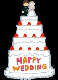 【結婚のウラ話】結婚へのアタックは、こんな感じだった!