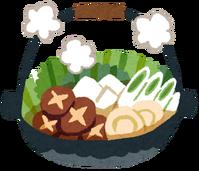 一見大食いキャラですが、実は少食です。天野さんは食べられない時にすすめられたらどうしますか?【質問コーナー】