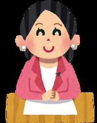 【結婚裏話】女子アナ狙いは大きな誤解!