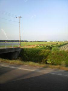 20120618当別町