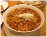 鼎泰豐 酸辣湯麺