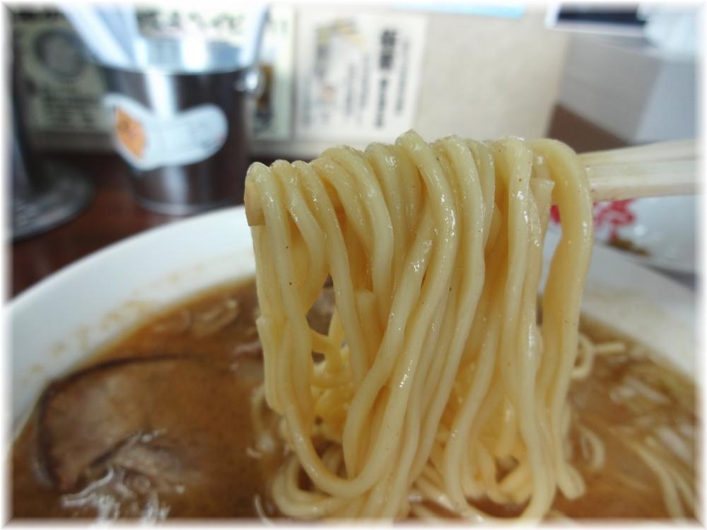なんつッ亭 秦野本店2 ぼくの空の麺