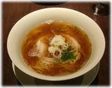 MIST 柳麺 〜らぁ麺〜