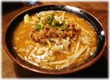 ゴリラーメン 味噌らぁ麺