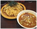 昌平ラーメン 成子坂店 つけ麺