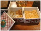 仙蕪庵 薬味