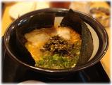博多ラーメン 由丸 からか麺