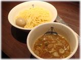 武蔵神山 つけ麺
