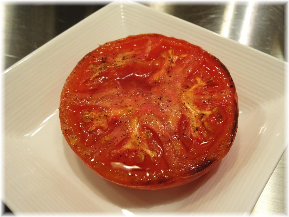 biabia ローストトマト