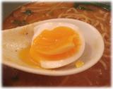 辣椒漢 味付卵