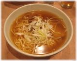天鴻餃子房 ラーメン