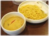 づゅる麺AOYAMA タイカレーつけ麺