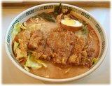 桂花 渋谷センター街店 DIDI麺