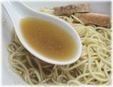 中華そば屋 伊藤 スープ1