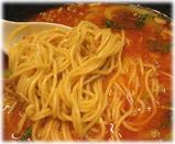 GSTA-MEN(グスタメン) 担担麺の麺