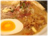 室壱羅麺の具