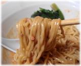 天華 正宗四川タンタンメンの麺