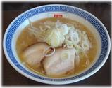 西麻布どぎゃん 味噌らー麺