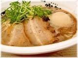 東京ラーメンショー2010 博多新風 スープ