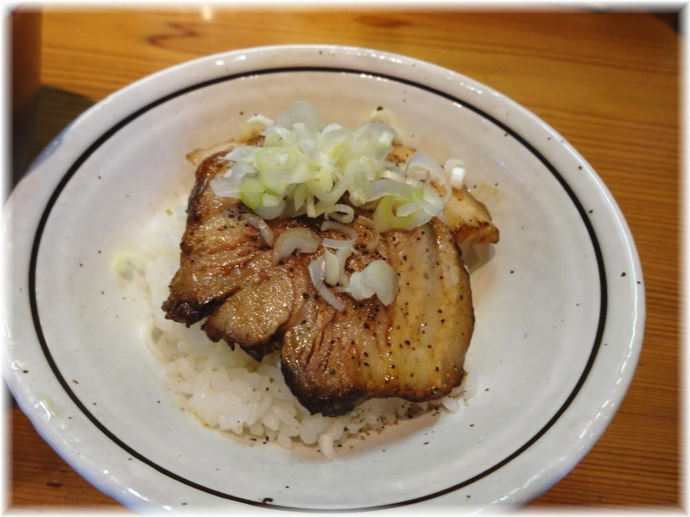 トイボックス 肉飯(豚)