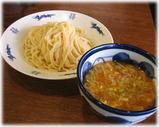フジヤマ製麺 つけ麺