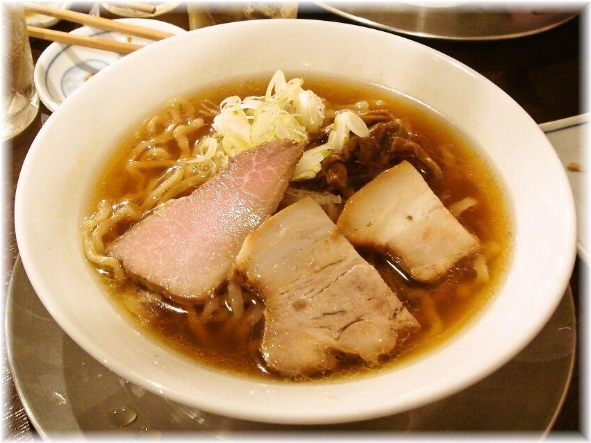 金町製麺 限定喜多方らーめん