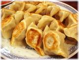 南昌飯店 餃子