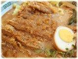 桂花 渋谷センター街店 DIDI麺の具