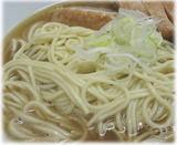 中華そば屋 伊藤 麺