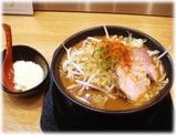 TOKYO味噌らーめん(ハイカラ)
