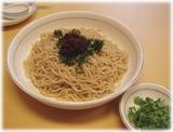 川菜館 XO醤混ぜ麺