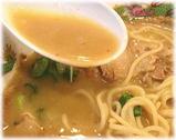 天下一品 スープ