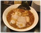 麺屋 錦 ラーメン