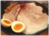 とろ肉つけ麺 蔦八 とろ肉カレーつけ麺の具