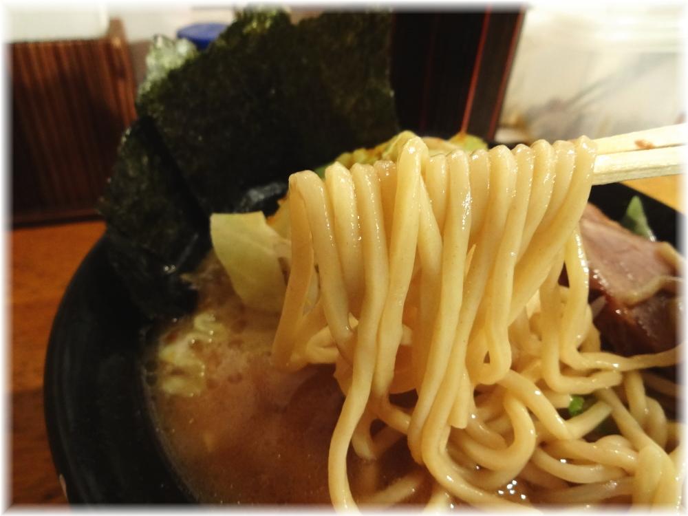 太龍軒4 爆龍の麺