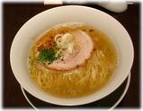 MIST 塩柳麺