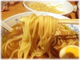 神田大勝軒 中華そばの麺