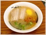 東京ラーメンショー2010 琉球麺侍