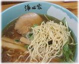 浄心家 名古屋麺