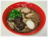 博多新風(新宿伊勢丹「夏の大九州展」) 新風麺