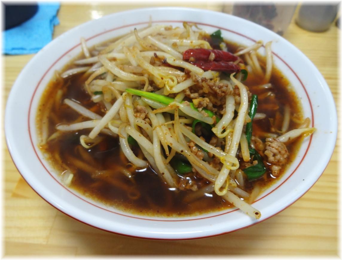 朱鳶 朱鳶麺