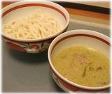 いんちきカレーつけ麺(笑)