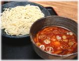 たれ蔵 醤油ピリ辛つけ麺