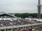 ラーメンSHOW in Tokyo2009