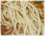 四川一貫 麺
