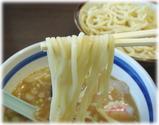 東池袋大勝軒 桜ROZEO 特製もりそばの麺