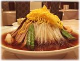 揚子江菜館 元祖冷やし中華(五色涼拌麺) 横撮りバージョン2