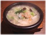 芳園 福建海鮮炒飯