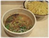神田ラーメンわいず 海つけ麺