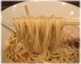 麺処 遊 中華そばの麺